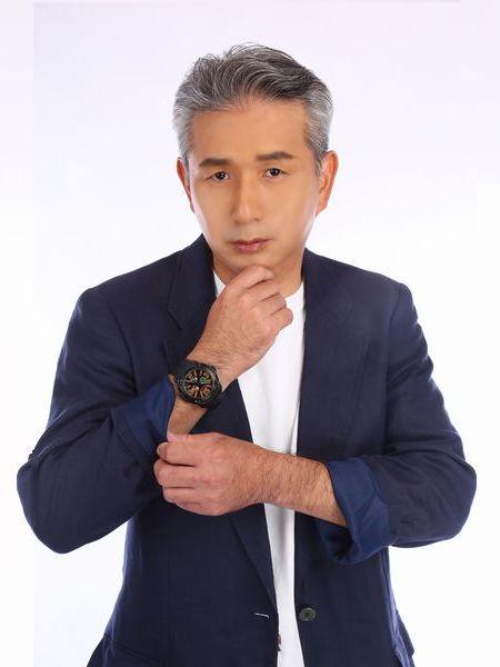彼氏 愛知 レンタル